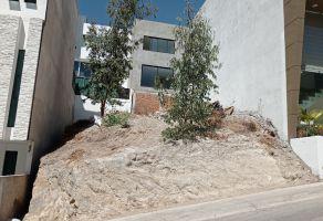 Foto de terreno habitacional en venta en Nuevo Madin, Atizapán de Zaragoza, México, 20605511,  no 01