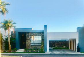 Foto de casa en renta en Cerrada del Sol, Mexicali, Baja California, 15389059,  no 01