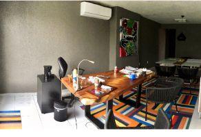 Foto de oficina en renta en Ladrón de Guevara, Guadalajara, Jalisco, 15374527,  no 01