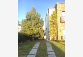 Foto de casa en venta en 1o campanario de santiago 114, el campanario, querétaro, querétaro, 0 No. 01