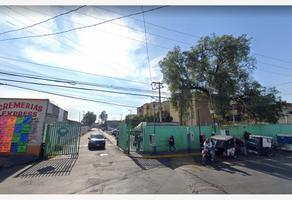 Foto de departamento en venta en 1ra. 16 de septiembre 000, la monera, ecatepec de morelos, méxico, 0 No. 01