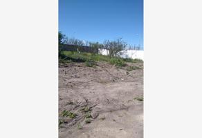 Foto de terreno comercial en venta en 1ra campanario del carmen lote 15, el campanario, querétaro, querétaro, 0 No. 01