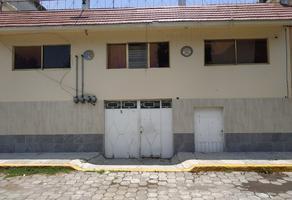 Foto de casa en venta en 1ra cerrada baja california , el chamizalito, ecatepec de morelos, méxico, 0 No. 01