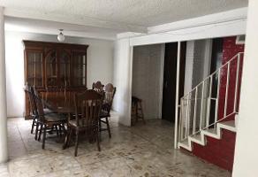 Foto de casa en venta en 1ra cerrada de avenida 661 , san juan de aragón, gustavo a. madero, df / cdmx, 13821215 No. 01