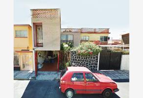 Foto de casa en venta en 1ra. cerrada de corola 10, el reloj, coyoacán, distrito federal, 0 No. 01