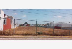 Foto de terreno habitacional en venta en 1ra cerrada de la 28 sur , emiliano zapata, san andrés cholula, puebla, 0 No. 01