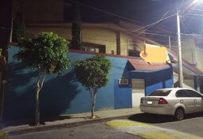 Foto de casa en venta en 1ra cerrada de lopez portillo 12 , consejo agrarista mexicano, iztapalapa, df / cdmx, 0 No. 01