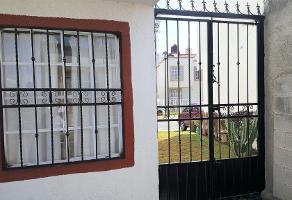 Foto de casa en venta en 1ra. cerrada de rubí 706 , colinas de plata, mineral de la reforma, hidalgo, 0 No. 01