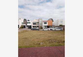 Foto de terreno habitacional en venta en 1ra cerrada de santo domingo 10, lomas de angelópolis ii, san andrés cholula, puebla, 0 No. 01