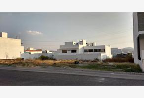 Foto de terreno habitacional en venta en 1ra cerrada del mirador 0, el mirador, el marqués, querétaro, 0 No. 01