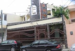 Foto de casa en renta en 1ra cerrada marcelino cabieces 112, portal del agua, centro, tabasco, 0 No. 01