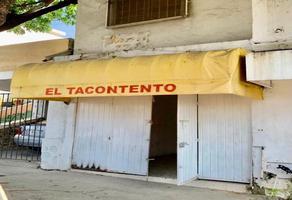 Foto de local en renta en 1ra de mayo , primero de mayo, centro, tabasco, 0 No. 01