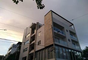 Foto de departamento en renta en 1ra norte & calle 52 6, zazil ha, solidaridad, quintana roo, 0 No. 01