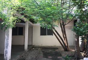 Foto de casa en venta en 1ra. norte oriente , terán, tuxtla gutiérrez, chiapas, 18133652 No. 01