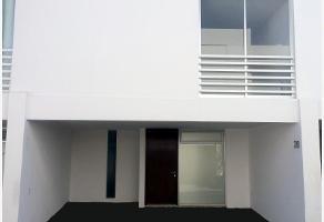 Foto de casa en venta en 1ro de enero 53, nuevo méxico, zapopan, jalisco, 6872631 No. 01