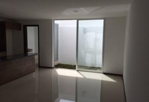 Foto de casa en venta en 1ro de enero , nuevo méxico, zapopan, jalisco, 6872416 No. 03