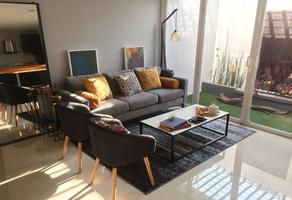 Foto de casa en venta en 1ro de enero poniente 126, nuevo méxico, zapopan, jalisco, 0 No. 01