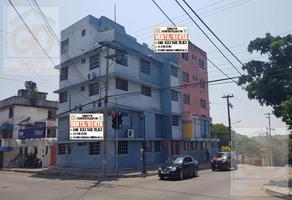 Foto de local en venta en  , 1ro de mayo, ciudad madero, tamaulipas, 13184035 No. 01