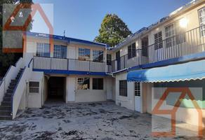 Foto de edificio en venta en  , 1ro de mayo, ciudad madero, tamaulipas, 18007688 No. 01