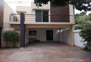 Foto de casa en venta en  , 1ro de mayo, ciudad madero, tamaulipas, 19291404 No. 01