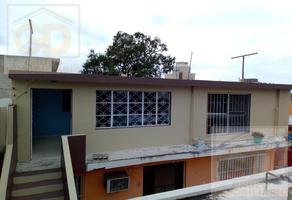 Foto de departamento en venta en  , 1ro de mayo, ciudad madero, tamaulipas, 0 No. 01