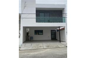 Foto de casa en venta en  , 1ro de mayo, ciudad madero, tamaulipas, 20066479 No. 01