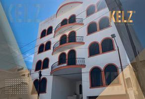 Foto de edificio en venta en  , 1ro de mayo, ciudad madero, tamaulipas, 0 No. 01