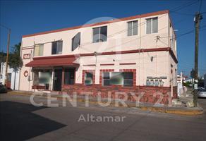 Foto de oficina en renta en  , 1ro de mayo, ciudad madero, tamaulipas, 0 No. 01