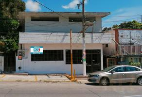 Foto de local en venta en  , 1ro de mayo, ciudad madero, tamaulipas, 0 No. 01