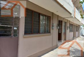 Foto de departamento en renta en  , 1ro de mayo, ciudad madero, tamaulipas, 0 No. 01
