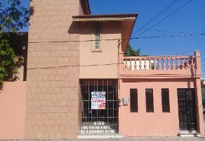 Foto de oficina en renta en  , 1ro de mayo, ciudad madero, tamaulipas, 3237814 No. 01