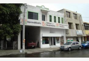 Foto de bodega en venta en  , 1ro de mayo, ciudad madero, tamaulipas, 8551657 No. 01