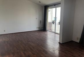 Foto de casa en condominio en venta en 2 cerrada del deporte , jesús del monte, huixquilucan, méxico, 0 No. 01