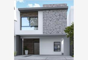 Foto de casa en venta en 2 00, industrial valle de saltillo, saltillo, coahuila de zaragoza, 0 No. 01
