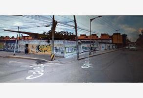 Foto de terreno comercial en venta en 2 1, agrícola pantitlan, iztacalco, df / cdmx, 16564388 No. 01