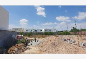Foto de terreno habitacional en venta en 2 1, privadas de santiago, saltillo, coahuila de zaragoza, 0 No. 01