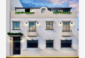 Foto de casa en venta en 2 1, roma norte, cuauhtémoc, df / cdmx, 0 No. 01