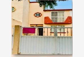 Foto de casa en venta en 2 1, xana, veracruz, veracruz de ignacio de la llave, 0 No. 01