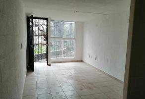 Foto de casa en venta en 2 2, centro jiutepec, jiutepec, morelos, 0 No. 01