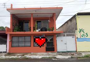 Foto de casa en venta en 2 2, el manantial, boca del río, veracruz de ignacio de la llave, 0 No. 01