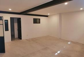 Foto de edificio en venta en 2 2, el vergel, cuernavaca, morelos, 12367055 No. 01