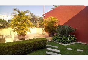 Foto de casa en renta en 2 2, jardines de acapatzingo, cuernavaca, morelos, 0 No. 01