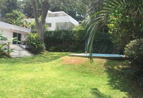 Foto de casa en venta en 2 2, jardines de ahuatepec, cuernavaca, morelos, 0 No. 01