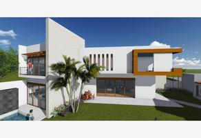 Foto de casa en venta en 2 2, jurica, querétaro, querétaro, 0 No. 01