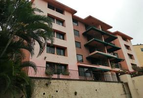 Foto de departamento en venta en 2 2, las palmas, cuernavaca, morelos, 12155609 No. 01
