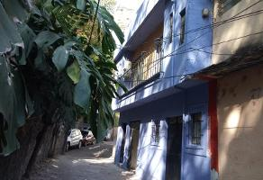 Foto de casa en venta en 2 2, morelos, cuernavaca, morelos, 12367055 No. 01