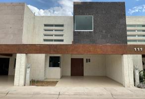 Foto de casa en venta en 2 2, puertas del sol iii, durango, durango, 0 No. 01