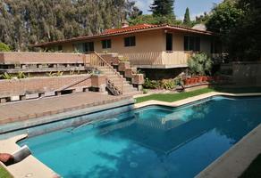 Foto de casa en venta en 2 2, rancho cortes, cuernavaca, morelos, 0 No. 01
