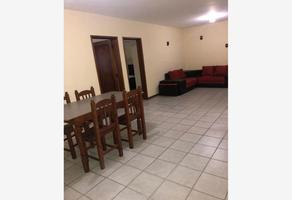 Foto de edificio en venta en 2 2, sm 21, benito juárez, quintana roo, 8538209 No. 01