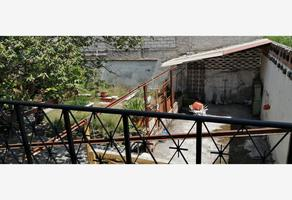 Foto de terreno habitacional en renta en 2 2, tlaquiltenango, tlaquiltenango, morelos, 12769440 No. 01